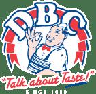 DBC logo2