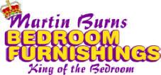 Martin Burns