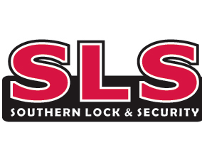 Southern Lock & Security