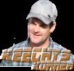 keechys-korner-header-trans-200x1941
