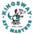 kingsway20afl20masters20logo205299