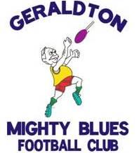 Geraldton Mighty Blues Logo5023