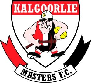 KALGOORLIE LOGO7563